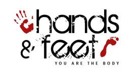 Hands & Feet Ministry