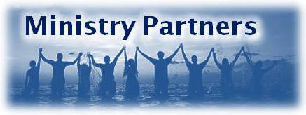 Ministry Partners