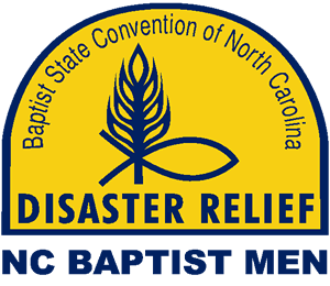 North Carolina Disaster Relief