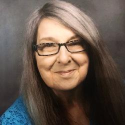 Lois Givans